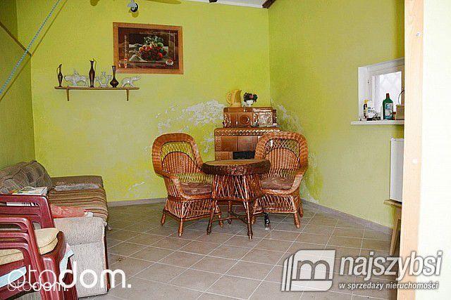 Mieszkanie na sprzedaż, Żarnowo, goleniowski, zachodniopomorskie - Foto 12