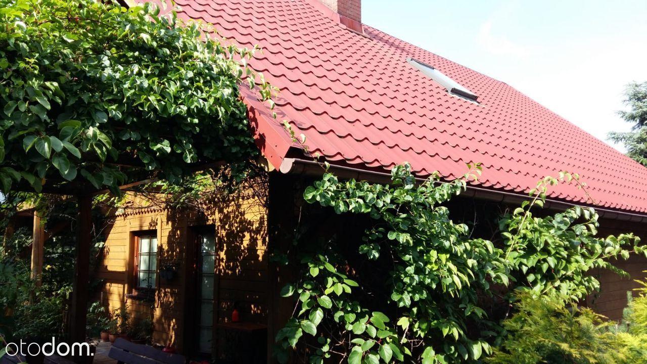 Dom na sprzedaż, Mystków, nowosądecki, małopolskie - Foto 15