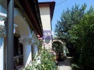Casa de vanzare, București (judet), Ghencea - Foto 7