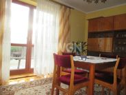 Dom na sprzedaż, Fugasówka, zawierciański, śląskie - Foto 11