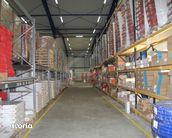 Spatiu Comercial de vanzare, Ilfov (judet), Pantelimon - Foto 6