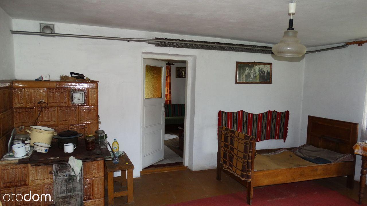 Dom na sprzedaż, Mirocin, przeworski, podkarpackie - Foto 3