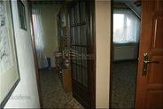 Dom na sprzedaż, Pogórze, pucki, pomorskie - Foto 12