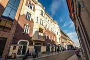 Mieszkanie na sprzedaż, Bielsko-Biała, Centrum - Foto 2