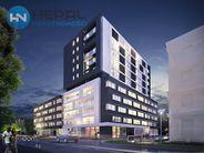 Mieszkanie na sprzedaż, Kielce, Centrum - Foto 4