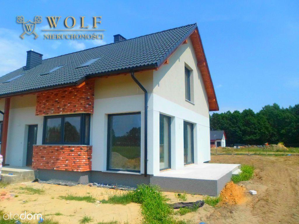 Dom na sprzedaż, Tworóg, tarnogórski, śląskie - Foto 2