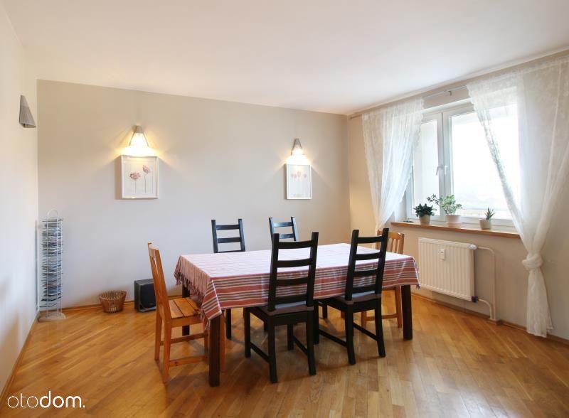 Mieszkanie na wynajem, Gdańsk, Jasień - Foto 4