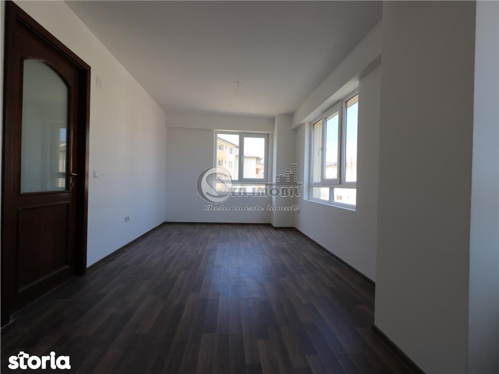 Apartament de vanzare, Iași (judet), Șoseaua Nicolina - Foto 10