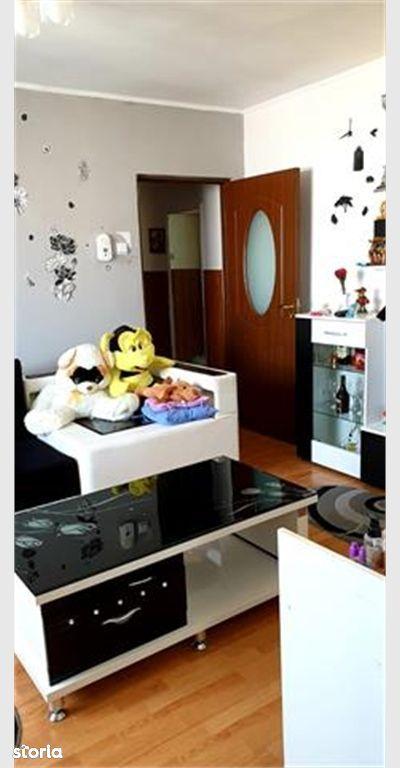 Apartament de vanzare, Argeș (judet), Aleea Poieniței - Foto 6