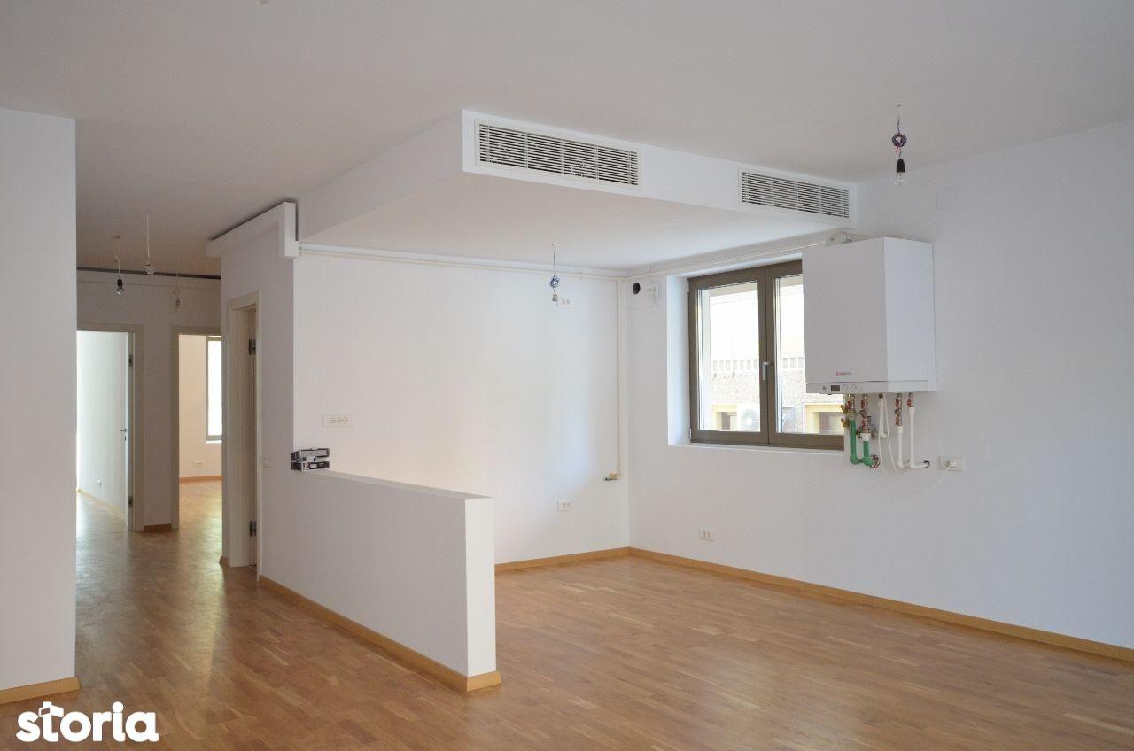 Apartament de vanzare, București (judet), Bulevardul Iancu de Hunedoara - Foto 2