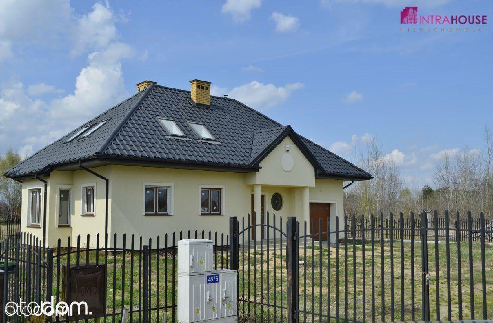 Dom na sprzedaż, Wieliszew, legionowski, mazowieckie - Foto 2