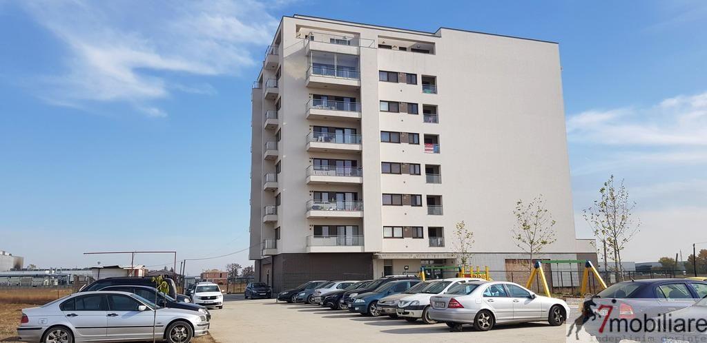 Apartament de vanzare, București (judet), Sectorul 3 - Foto 20