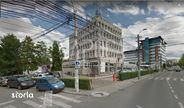 Spatiu Comercial de inchiriat, Cluj (judet), Cluj-Napoca - Foto 1