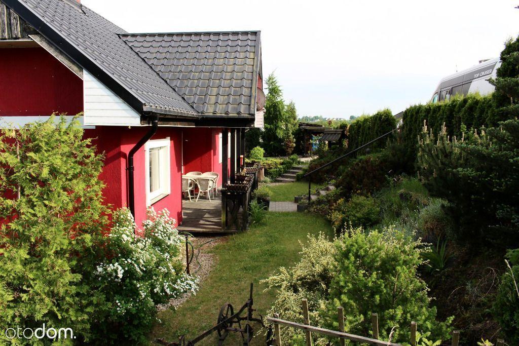 Dom na sprzedaż, Żukowo, kartuski, pomorskie - Foto 1