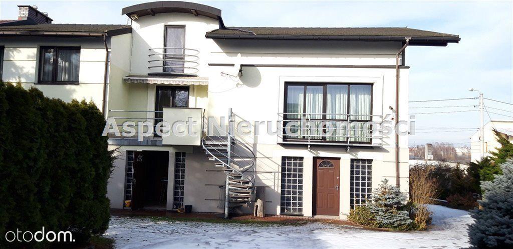 Dom na sprzedaż, Częstochowa, Lisiniec - Foto 1