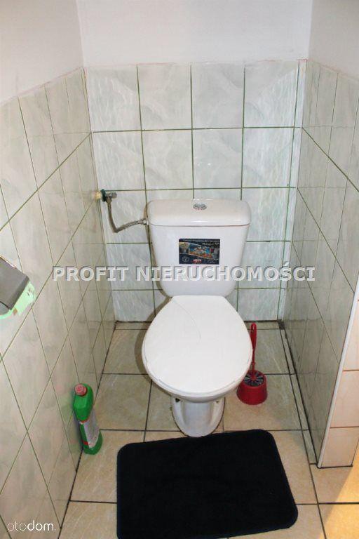 Mieszkanie na sprzedaż, Choczewo, wejherowski, pomorskie - Foto 10