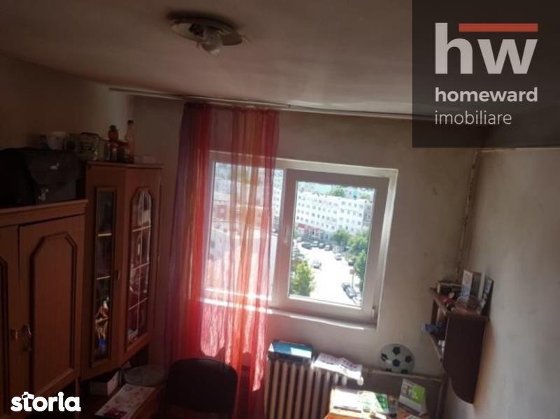 Apartament de vanzare, Cluj (judet), Strada Borșa - Foto 2