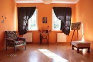 Mieszkanie na sprzedaż, Sulęcin, sulęciński, lubuskie - Foto 11