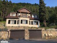 Apartament de inchiriat, Brasov, Brasovul Vechi - Foto 2
