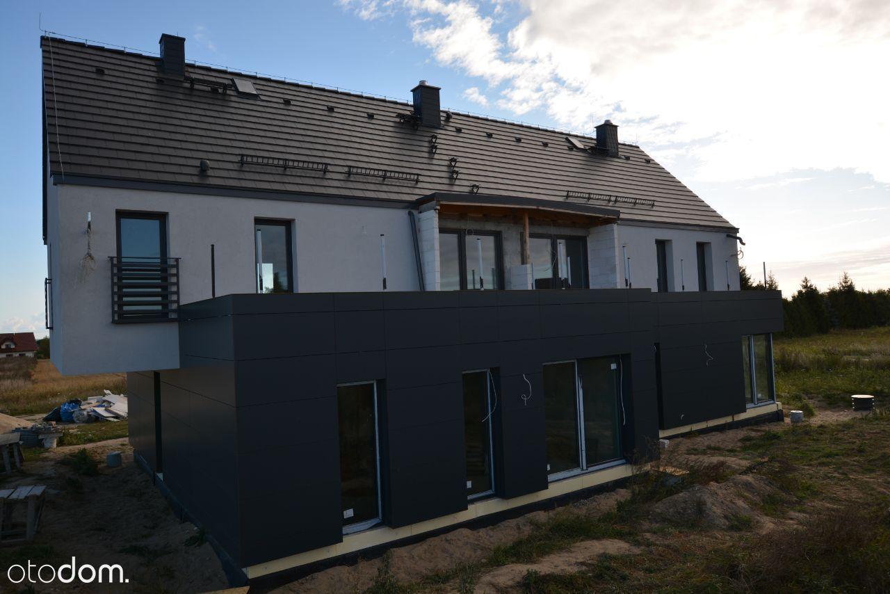 Dom na sprzedaż, Żukczyn, gdański, pomorskie - Foto 12