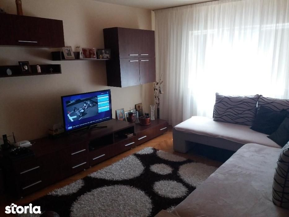 Apartament de vanzare, Timisoara, Timis, Lipovei - Foto 4