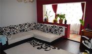 Apartament de vanzare, Timisoara, Timis, Bucovina - Foto 1