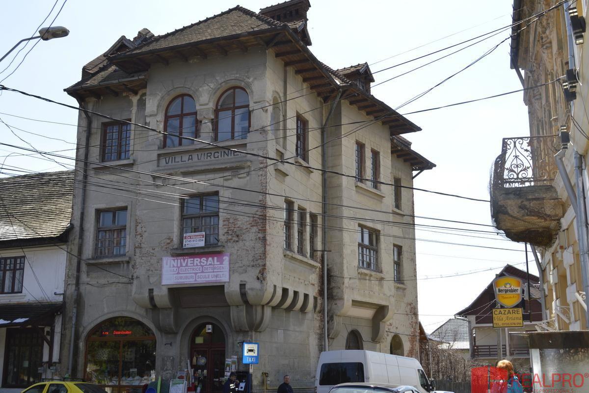 Casa de vanzare, Argeș (judet), Strada Castanilor - Foto 2