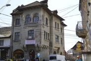 Casa de vanzare, Argeș (judet), Curtea de Argeş - Foto 2