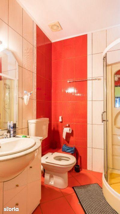Apartament de vanzare, București (judet), Dămăroaia - Foto 10