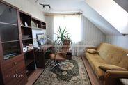Dom na sprzedaż, Karolin, łęczyński, lubelskie - Foto 9