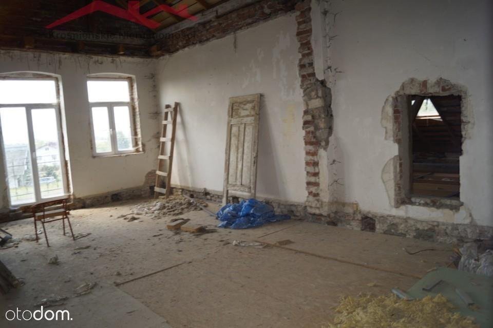 Dom na sprzedaż, Brzozów, brzozowski, podkarpackie - Foto 12