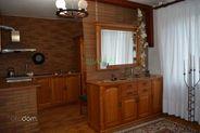 Mieszkanie na sprzedaż, Legionowo, legionowski, mazowieckie - Foto 3