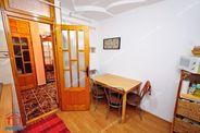 Apartament de vanzare, Galati, I. C. Frimu - Foto 7
