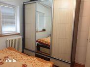 Apartament de inchiriat, București (judet), Strada Valea Buzăului - Foto 6