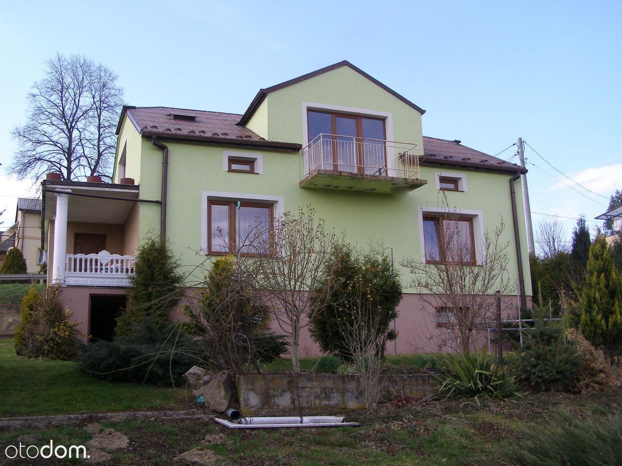 Dom na sprzedaż, Siepietnica, jasielski, podkarpackie - Foto 2