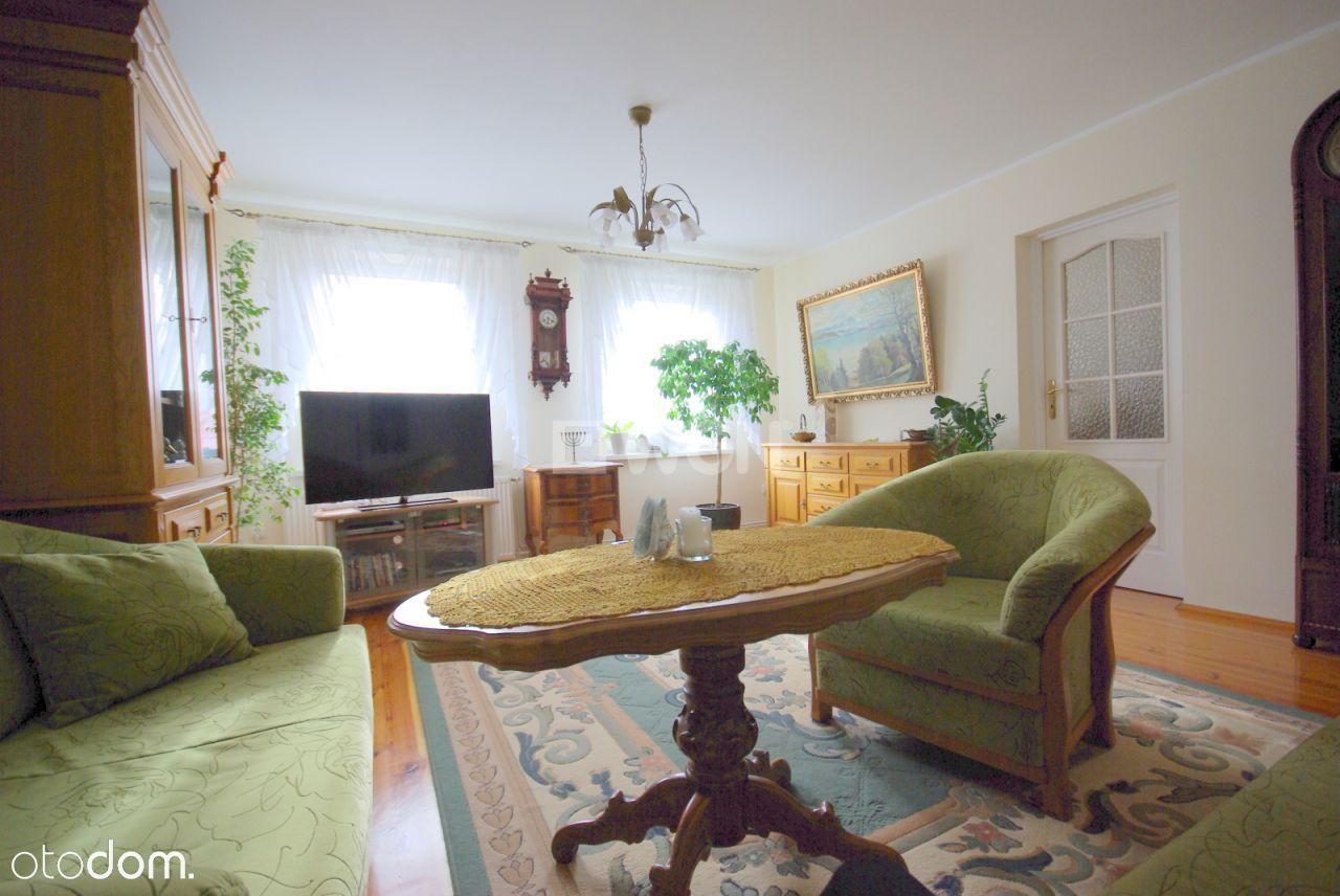 Dom na sprzedaż, Lubin, Małomice - Foto 3