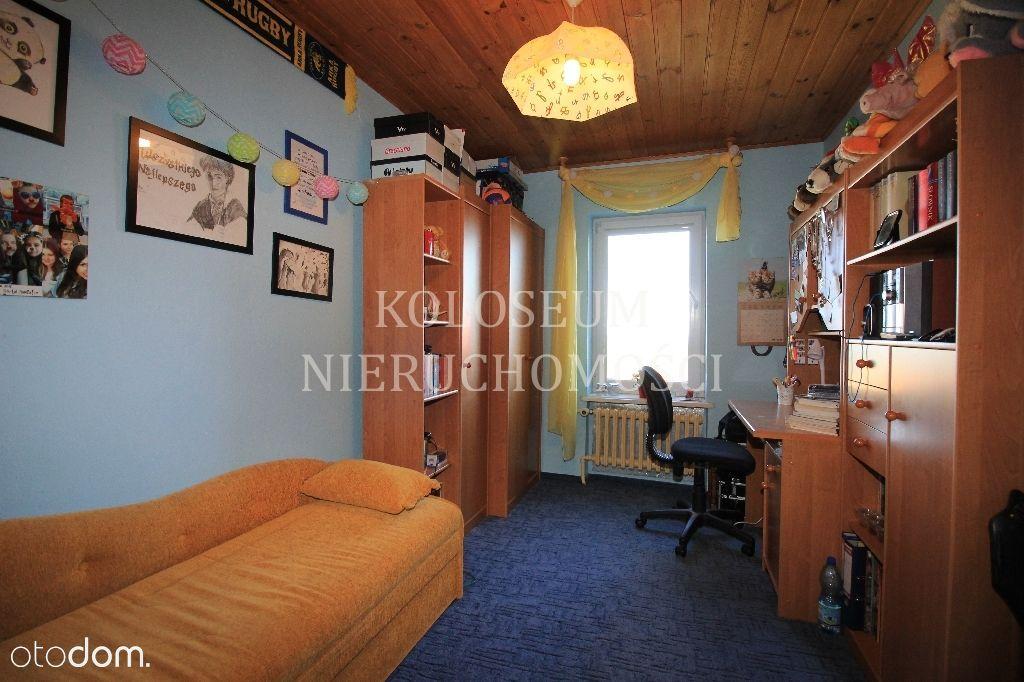 Dom na sprzedaż, Sopot, Kamienny Potok - Foto 8