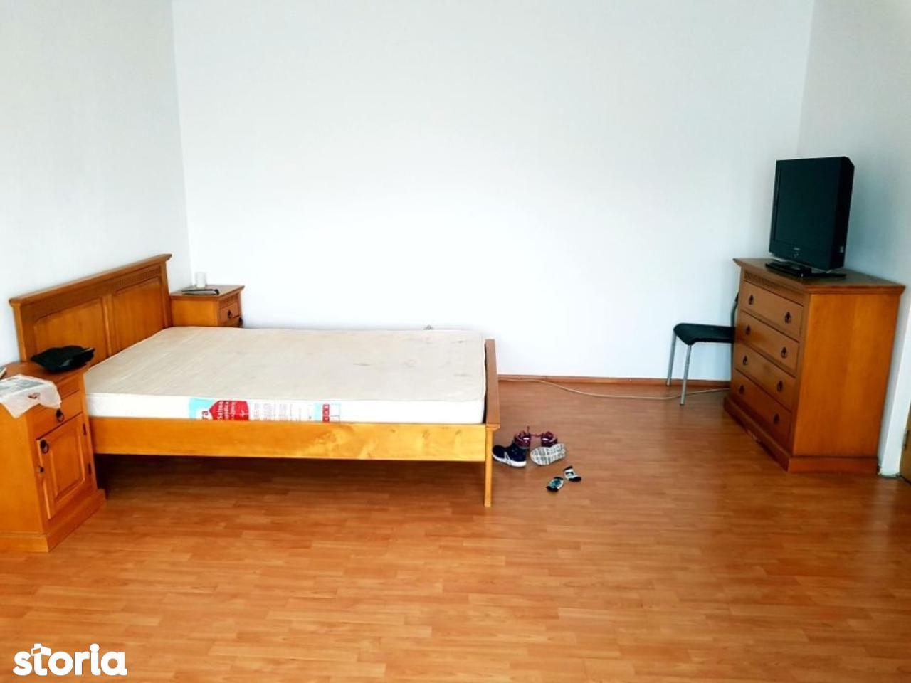 Apartament de vanzare, București (judet), Strada Nerva Traian - Foto 2