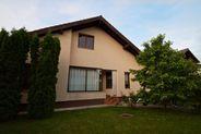 Casa de inchiriat, Argeș (judet), Mărășești - Foto 9