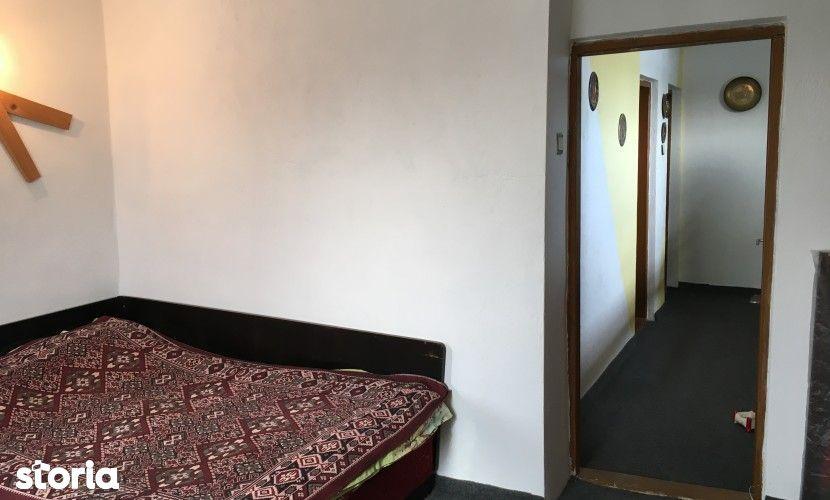 Apartament de vanzare, Brașov (judet), Văleni - Foto 15