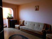 Apartament de vanzare, Brăila (judet), Brăila - Foto 2