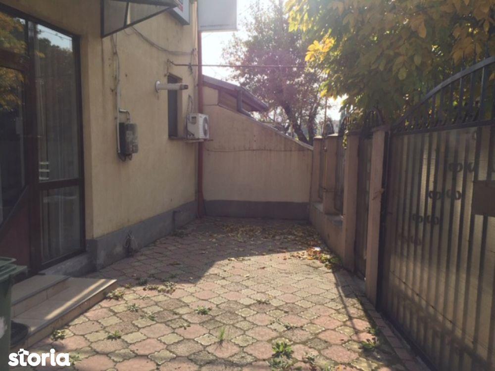 Birou de inchiriat, București (judet), 13 Septembrie - Foto 4