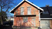 Dom na sprzedaż, Warka, grójecki, mazowieckie - Foto 6