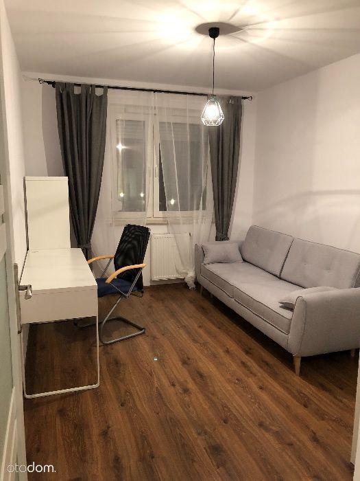 Pokój na wynajem, Wrocław, Stare Miasto - Foto 1