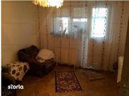 Apartament de vanzare, Vaslui (judet), Strada Mareșal Constantin Prezan - Foto 3