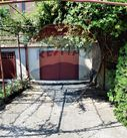 Apartament de vanzare, Satu Mare (judet), Bulevardul Lucian Blaga - Foto 11