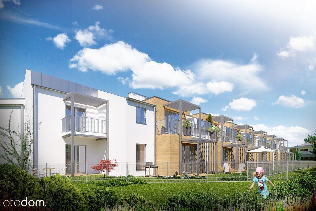Mieszkanie na sprzedaż, Rzeszów, Zalesie - Foto 5