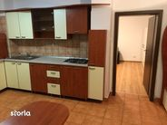 Apartament de inchiriat, București (judet), Piața Alba Iulia - Foto 11