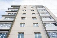 Apartament de vanzare, București (judet), Strada Invalid Ion Suligă - Foto 6