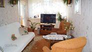 Mieszkanie na sprzedaż, Brzeg, brzeski, opolskie - Foto 3